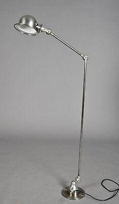 Socle pour lampe ou liseuse JIELDE Diamètre 240mm 3,1Kilos 8