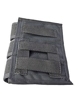 MADE IN USA Kahr K9 P9Triple Three Pack Magazine Pouch K40