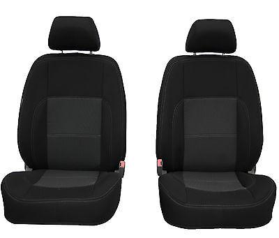Autositzbezüge Sitzbezüge Erjot2010 Maßgefertigt für Renault Clio