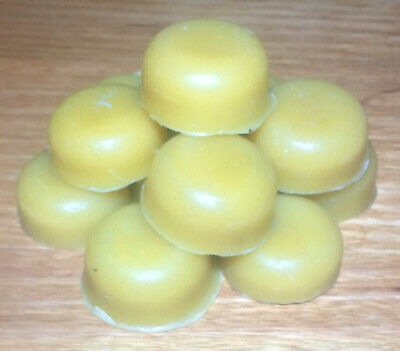 Beeswax | Australian Bees wax | Straight from the farmer | 50g - 2.8kg 2