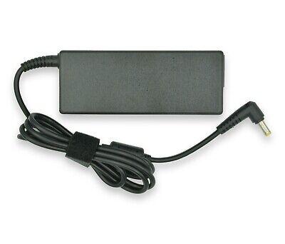 Alimentatore Caricabatterie Caricatore per Acer Aspire 7738G  90 W 01055