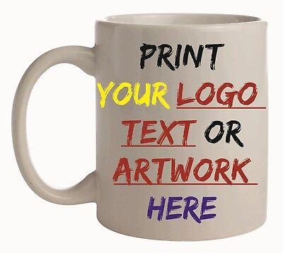 Photo Mug / Personalised Mug / Custom Gifts / Collage Pictures / Coffee Tea Cup 5