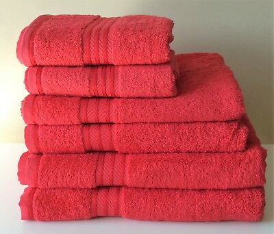 Luxury 100%  Combed  Egyptian cotton super soft towels hand bath towel sheet 6