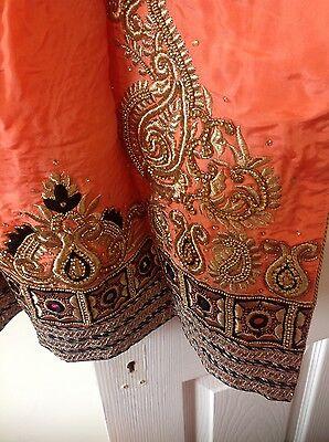 Beautiful Salwar Kameez party wear 4