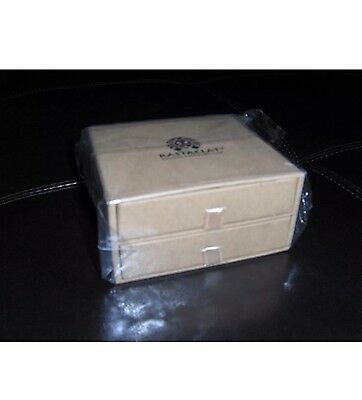 a9130ed58eb3e ... Rastaclat X Yeezy YzY pack Limited Edition stack bracelets Kanye West.  RARE 4