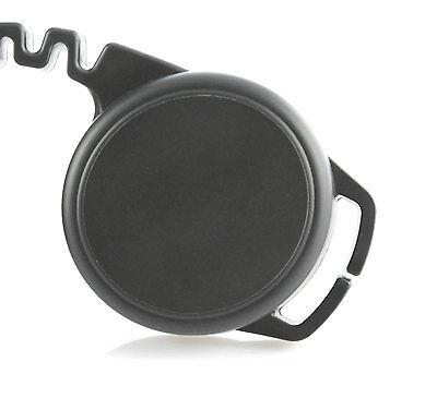 Viking Universal Binocular Rainguard eyecup cover Large 2