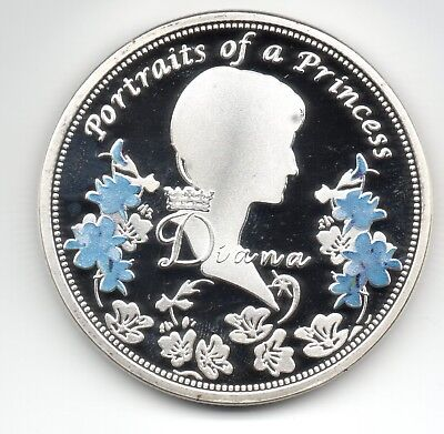 Amicable Russian Princedom Silver Coin Coins: Medieval A Wide Selection Of Colours And Designs