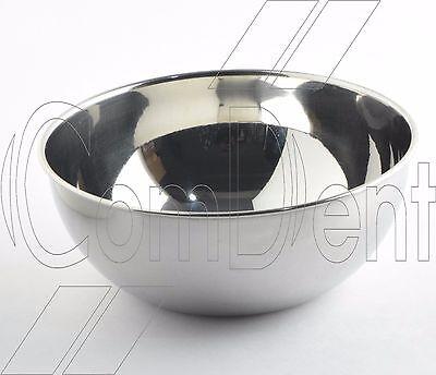 Surgical Basin Sponge Bowls Solution Bowls for Surgical Vet Clinic  British CE 5