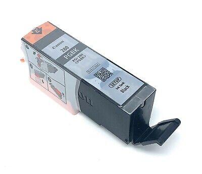 Canon OEM Genuine PGI-280 & CLI-281 Colors (CMY) and PGI/CLI Black Ink Cartridge 3