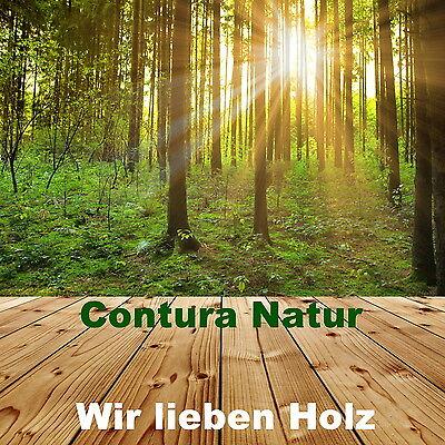 Holzwachs Möbelwachs Bohnerwachs Wachs 19,8€/L Möbel Möbelpolitur Möbelpflege