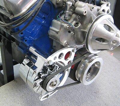 Wiseco Clutch Pressure Plate #WPP5009 Kawasaki KFX450R 2008-2014
