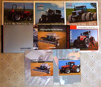 Briggs+Stratton 407700  Genuine Parts List Manual 4