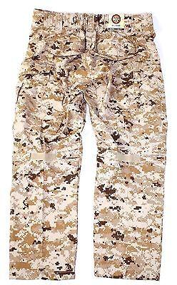 Blackhawk warrior wear v2 hpfu its 30x32 combat pants desert 1 of 9only 1 available blackhawk warrior wear v2 hpfu its 30x32 combat pants desert digital aor1 publicscrutiny Choice Image