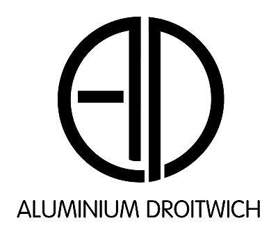 Aluminium Sheet Plate 6082T6 1050 4