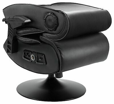 Prime X Rocker Elite Pro Ps4 Xbox One 2 1 Audio Faux Leather Pdpeps Interior Chair Design Pdpepsorg