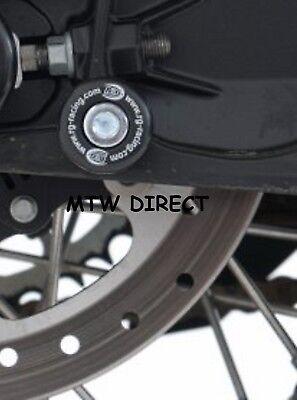 2017 R/&G RACING M10 COTTON REELS Paddock Stand Bobbins Husqvarna 701 Enduro