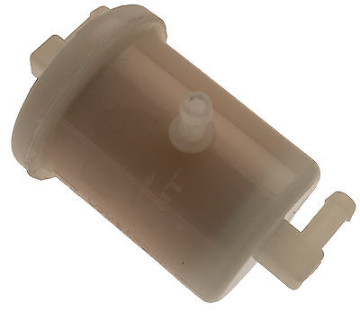 Inline Petrol Fuel Filter Element X 10 /& Bio Diesel Oil Universal DX//3002001