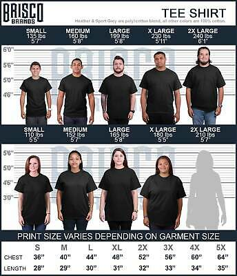 Marijuana Tee Shirt Pot T Shirts For Mens Women Stoner Novelty Gift TShirts Tees 7