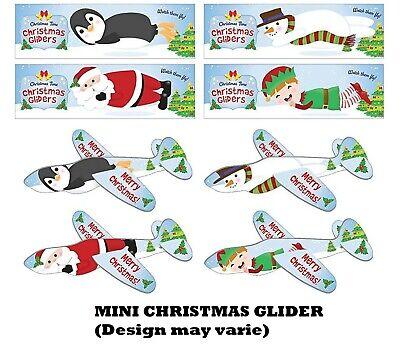 Elf GAMES ACCESSORIES Props Put On The Shelf Ideas Joke Kit Christmas Decoration 10
