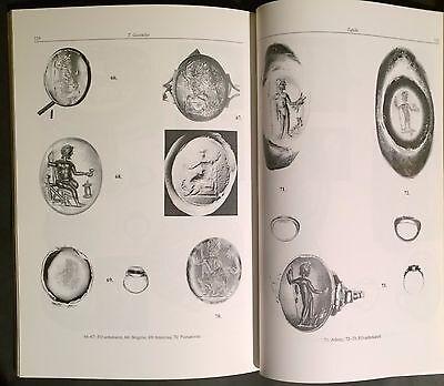Anike Gemmen im Ungarischen Nationalmuseum 3