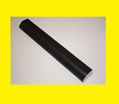 Isolierung Abgasschlauch für Webasto Standheizung  / Di 28 / Da 38 L: 324 mm
