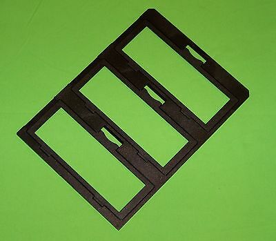 Discontinued Epson Expression 10000XL /& GT-15000 Brownie Holder 120//220