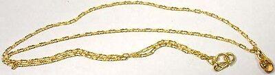 19thC Antique ¾ct+ Sapphire Gem of Ancient Rome Saturnalia Lupercalia Mardi Gras 2