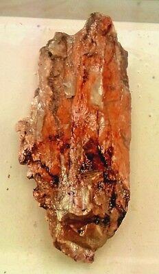 Natopic Culture, Paleolithic & Neolithic Stone Age, Rift valley 2018. ARTat Peak
