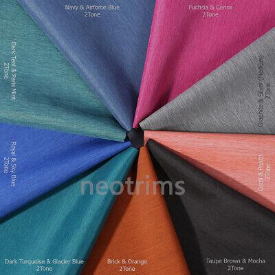 Waterproof Canvas Fabric 2 Tone Marl,600 Denier,PVC,Heavy Duty,Water Resistant 2