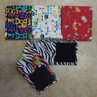 EXTRA WIDTH Dog Belly Bands Male Boy Dog Diaper XS to XL for Charity 2