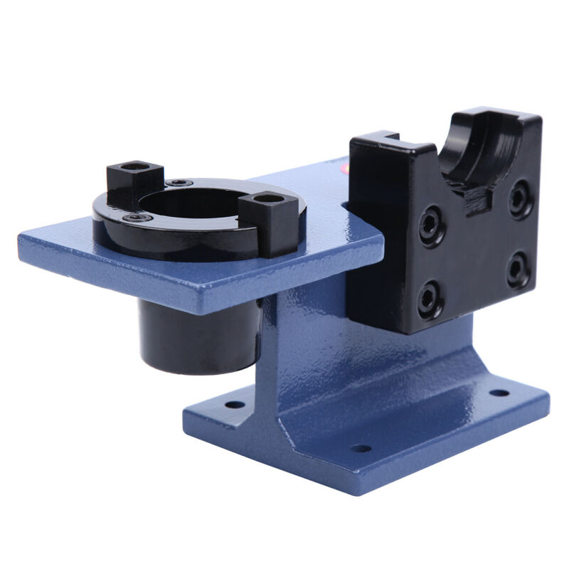 DNJ Engine Components HBK455 Cylinder Head Bolt