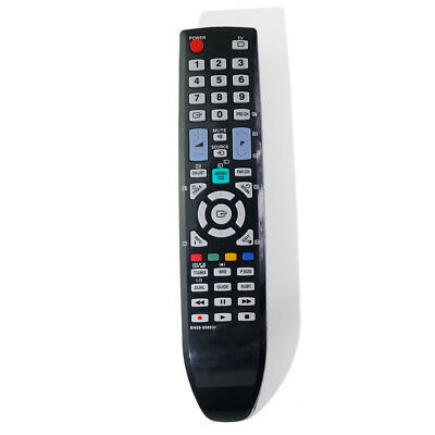 NEW TV REMOTE CONTROL REPLCAE BN59-00863A BN5900863A BN59 00863A for SAMSUNG TV 10