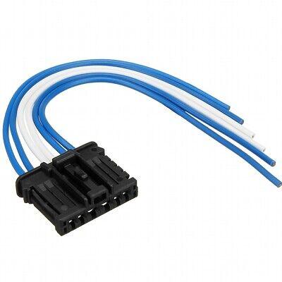 Stecker für Peugeot PSA Reparatursatz Rückleuchte Licht Kabelbaum Rep Kit