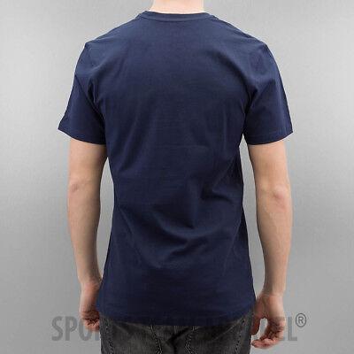Dallas Cowboys Jersey T-Shirt Authentic 3