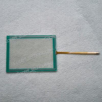 6AV 6643-0BA01-1AX0 Membrane Keypad for Siemens OP277-6 6AV6643-0BA01-1AX0