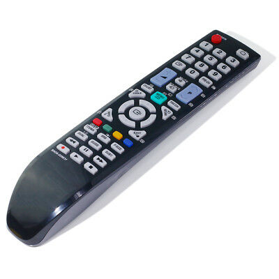NEW TV REMOTE CONTROL REPLCAE BN59-00863A BN5900863A BN59 00863A for SAMSUNG TV 7