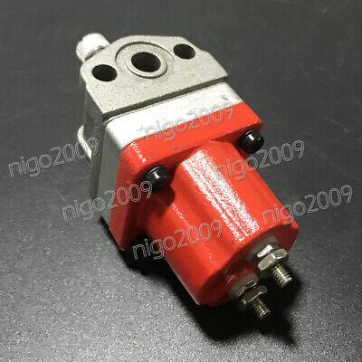 O2 Oxygen Sensor 0258006332 For Audi TT A3 1.8L 98-06 Bentley Arnage 6.8L 99-09