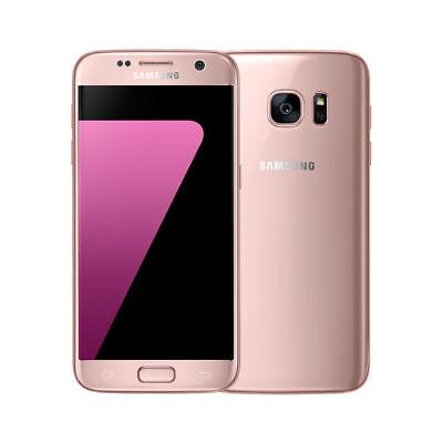 AS NEW Samsung Galaxy S7 S7 Edge 32GB SMG930 100% Unlocked Smartphone ON SALE!!! 10