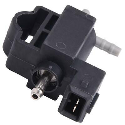 Ladedruckventil Magnetschalter 55574902 für Chevrolet Aveo Schrägheck Opel 1.6