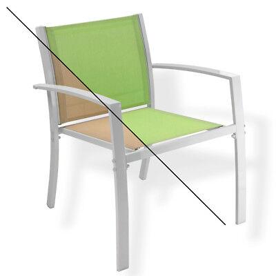 Bank Sitzgarnitur Set Tisch Balkon Lounge Sitzgruppe Miami Stuhl Terrasseamp; Neu zMpjVLSGqU