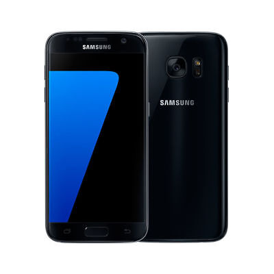 100% GENUINE Samsung Galaxy S7 32GB SMG930 Unlocked Smartphone FROM MEL 4