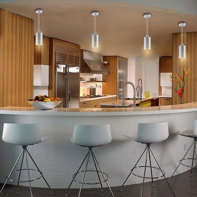 KITCHEN ISLAND PENDANT Light Fixture Modern Hanging Ceiling ...