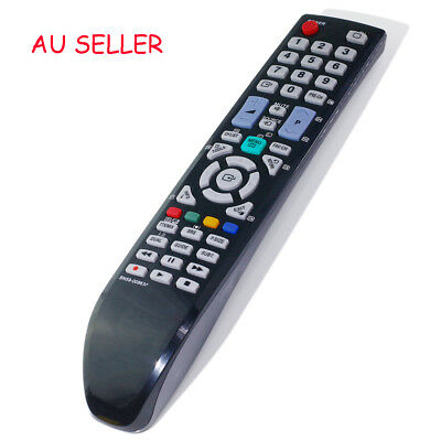 NEW TV REMOTE CONTROL REPLCAE BN59-00863A BN5900863A BN59 00863A for SAMSUNG TV 5
