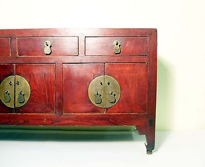 Antique Chinese Ming Cabinet (5290), Circa 1800-1849 3