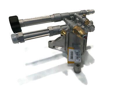 OEM AR 2600 psi POWER PRESSURE WASHER WATER PUMP fits Troy-Bilt 020337 020337-0