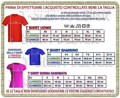 T-Shirt  Lyon Youtuber Italia - WhenGamersFail - WGF - Il Vero Leone - 2