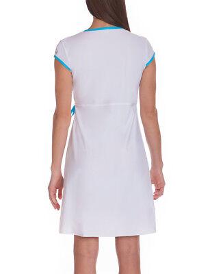 IQ UV 300 BEACHDRESS Damen UV Strandkleid 656122 NEU !!!