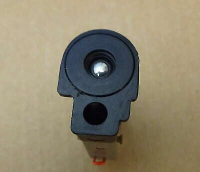 Engine end Nissan//Tohatsu 5-90 HP2-stroke and TLDI Model Marine Fuel Connector