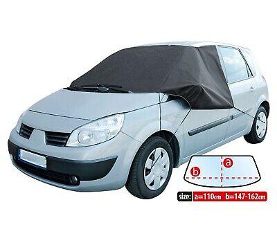 Citroen C4 Picasso Magnet-Scheibenabdeckung für Winter und Sommer geeignet