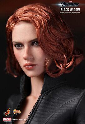 Natalia Romanova Hot